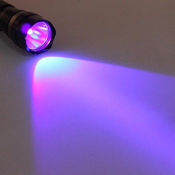 автор сообщения фотографирование с ультрафиолетовым освещением удивитесь, даже